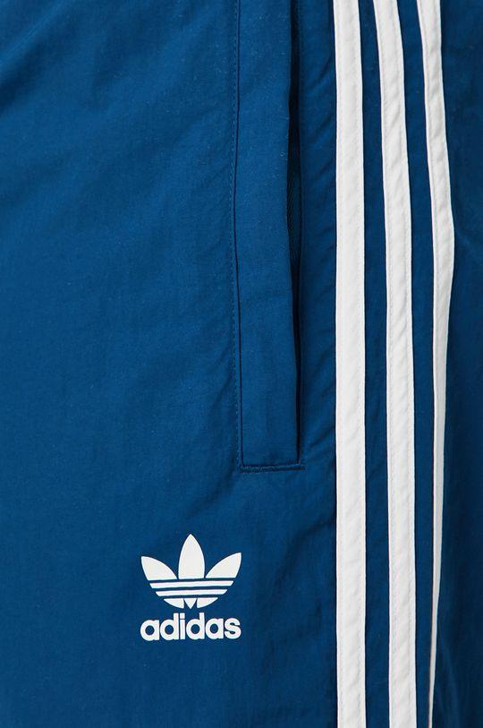adidas Originals - Plavky  Podšívka: 100% Recyklovaný polyester Hlavní materiál: 100% Nylon