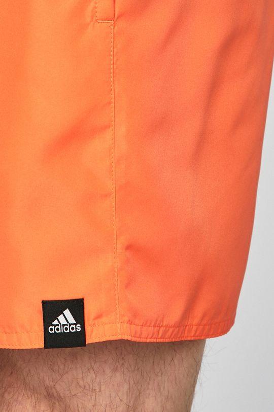 adidas Performance - Plavky  Podšívka: 100% Polyester Hlavní materiál: 100% Polyester