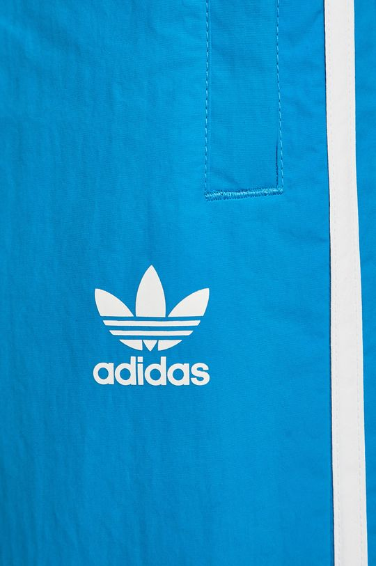 adidas Originals - Plavky <p>Podšívka: 100% Polyester Základná látka: 100% Polyamid</p>
