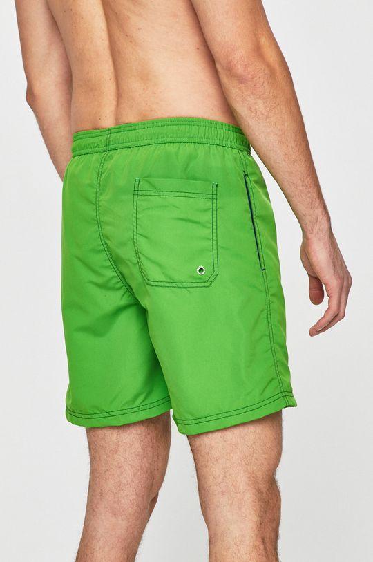 Aqua Speed - Costum de baie verde