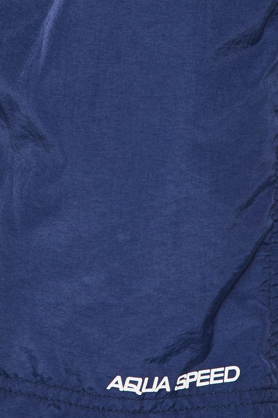 Aqua Speed - Costum de baie Materialul de baza: 100% Nailon