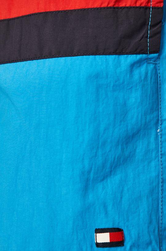 Tommy Hilfiger - Plavky Podšívka: 100% Polyester Hlavní materiál: 100% Polyamid