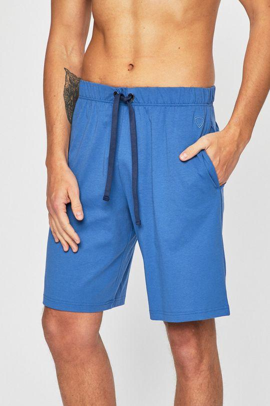 Strellson - Pyžamo <p>100% Bavlna</p>