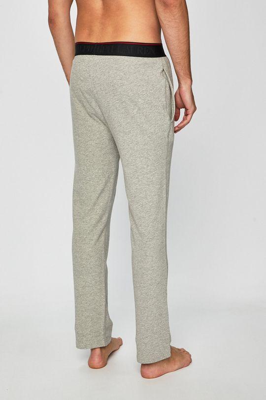 Polo Ralph Lauren - Pyžamové kalhoty šedá