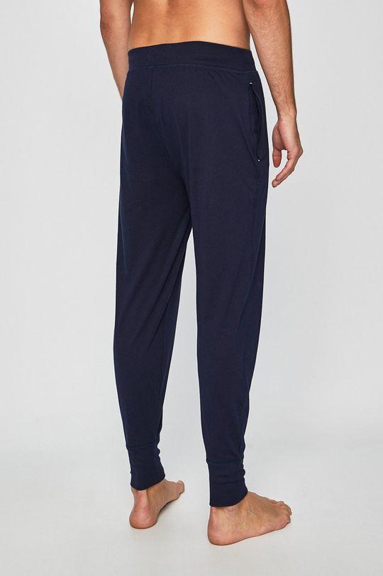 Polo Ralph Lauren - Pyžamové kalhoty námořnická modř