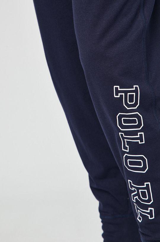 Polo Ralph Lauren - Pyžamové kalhoty  100% Bavlna