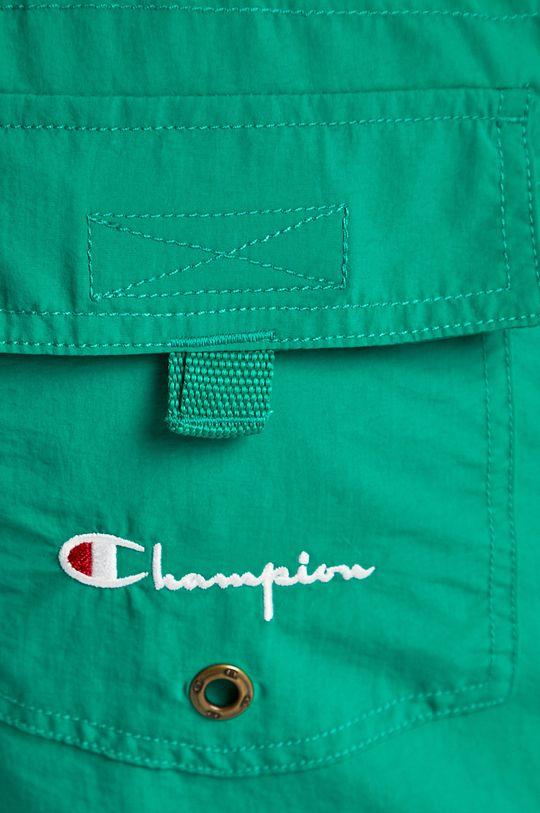 menta Champion - Costum de baie