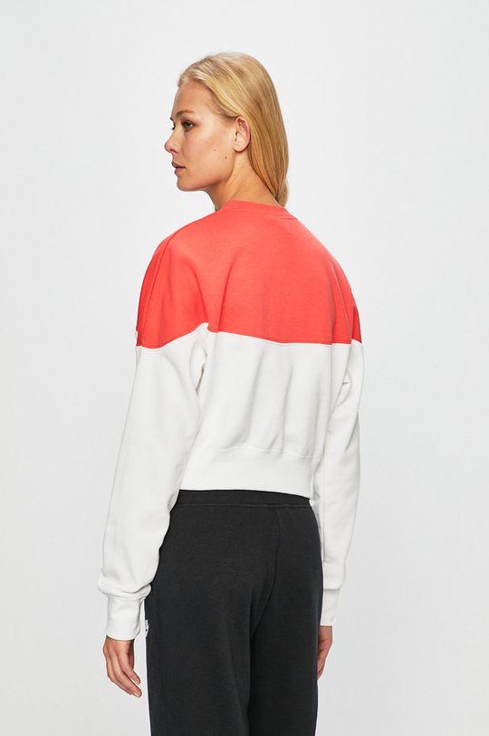 Nike Sportswear - Mikina  Hlavní materiál: 80% Bavlna, 20% Polyester