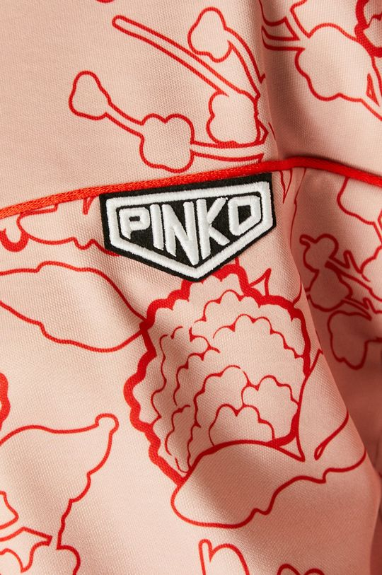 Pinko - Mikina Dámský