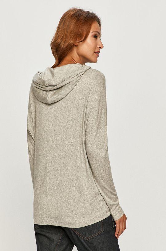 Calvin Klein Underwear - Bluza  58% Bumbac, 3% Elastan, 39% Modal