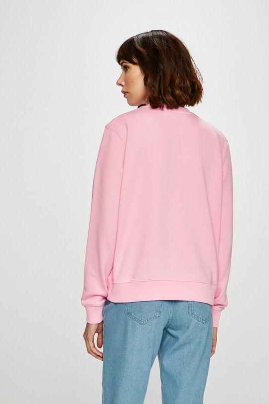 Calvin Klein Jeans - Mikina  68% Bavlna, 32% Polyester