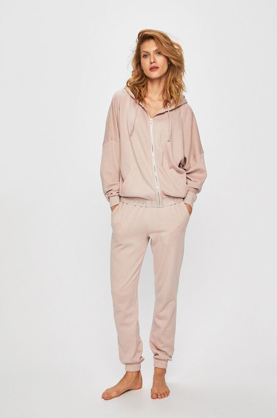 Calvin Klein Underwear - Mikina tělová