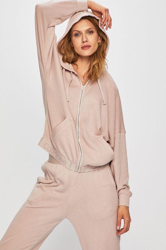 tělová Calvin Klein Underwear - Mikina