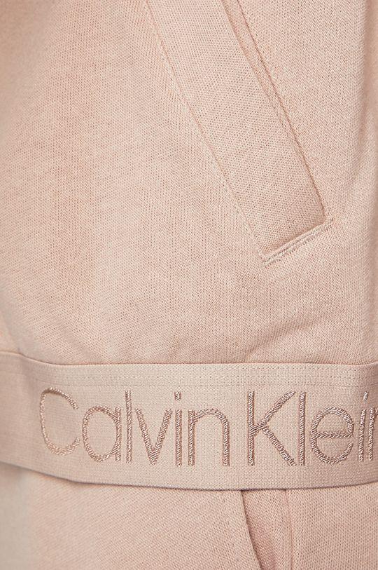Calvin Klein Underwear - Mikina Dámský