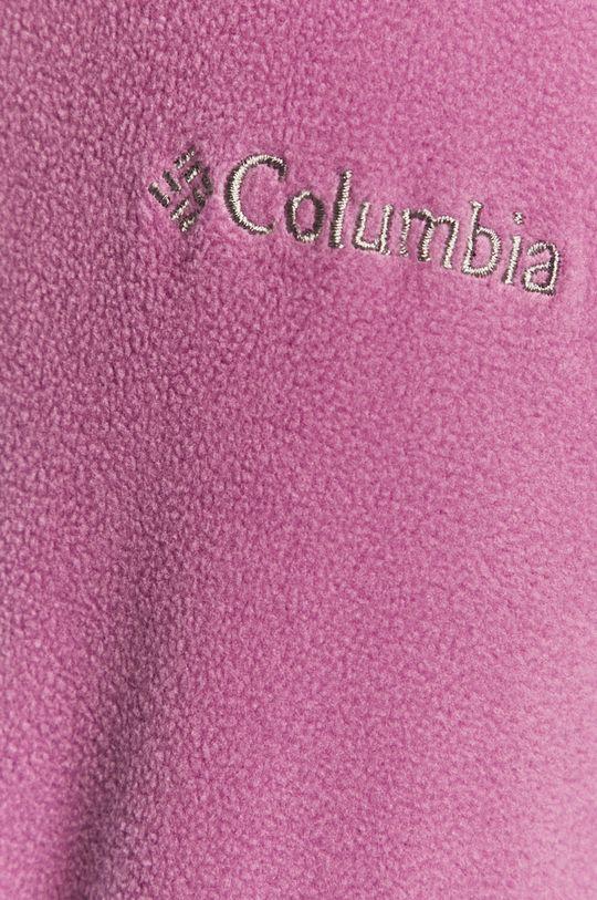 Columbia - Кофта Женский