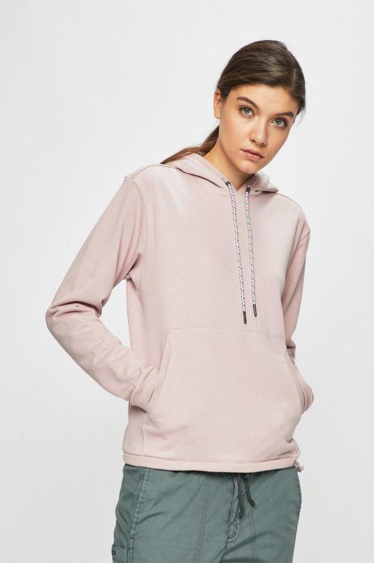 roz Columbia - Bluza De femei
