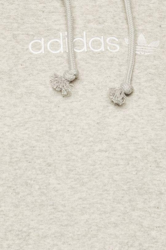 adidas Originals - Mikina Dámsky