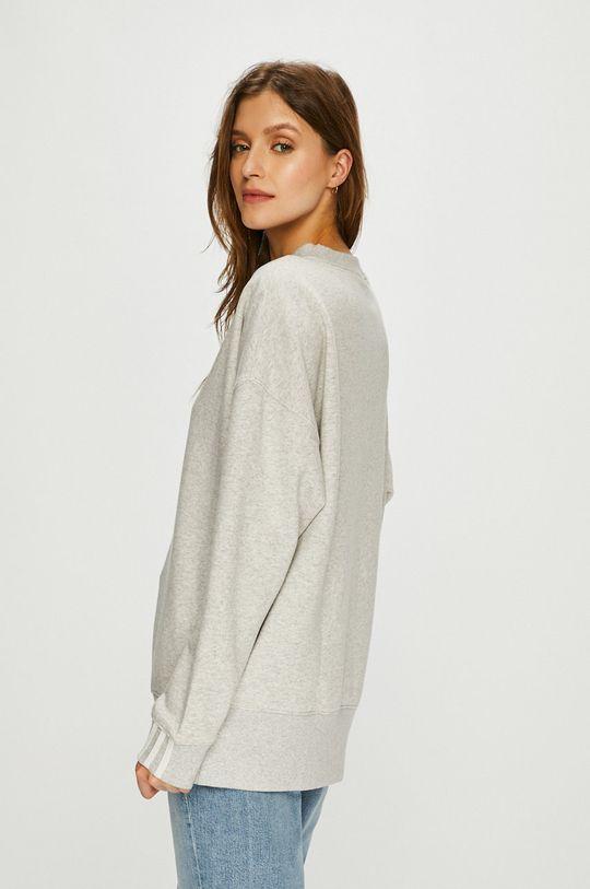 adidas Originals - Mikina  77% Organická bavlna, 23% Polyester