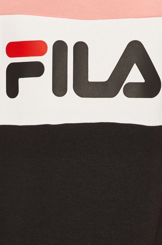 FILA - Bluza 687043 Damski