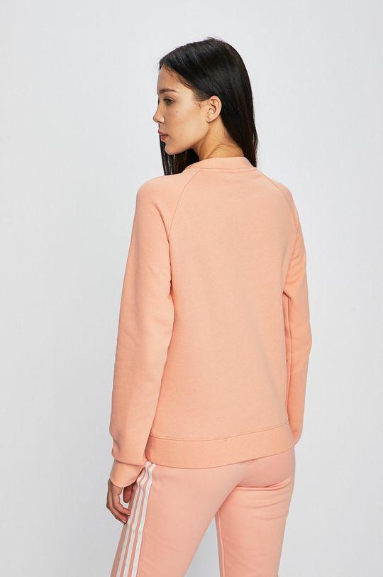 adidas Originals - Mikina <p>100% Bavlna</p>