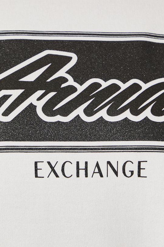 Armani Exchange - Mikina Dámsky