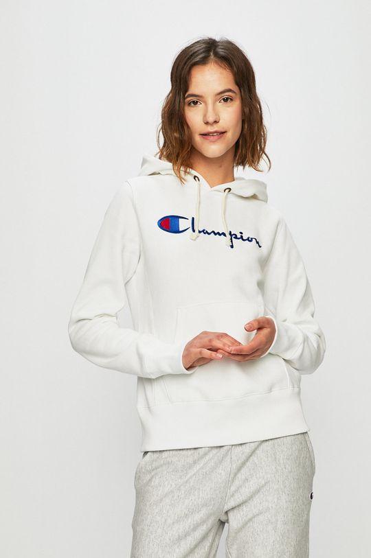 alb Champion - Bluza De femei