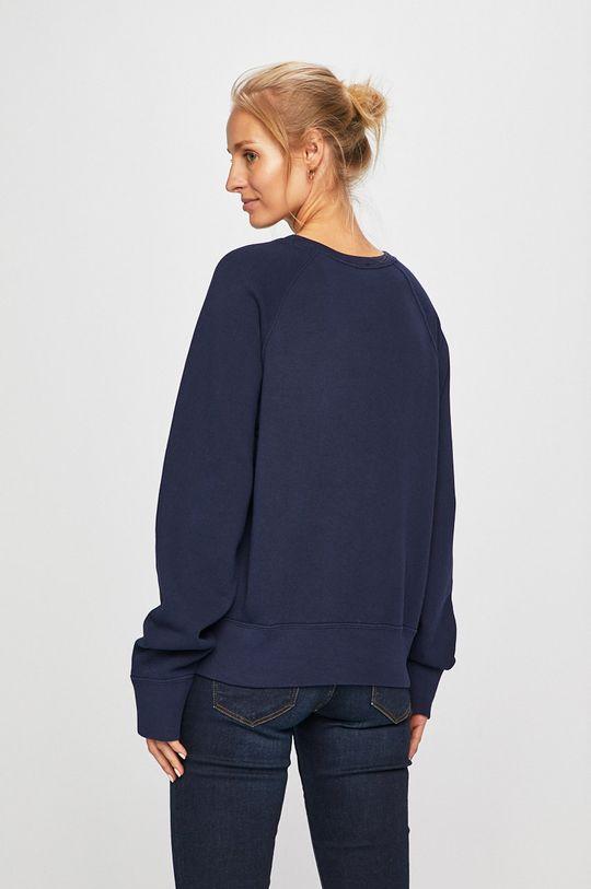 Polo Ralph Lauren - Mikina Hlavní materiál: 84% Bavlna, 16% Polyester