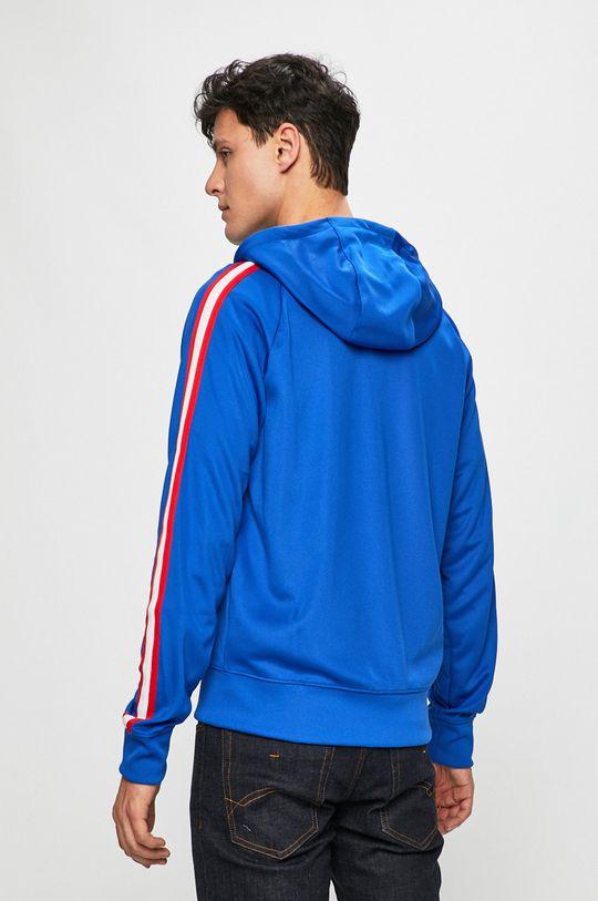 Nike Sportswear - Mikina Hlavní materiál: 100% Polyester Podšívka kapuce: 100% Bavlna