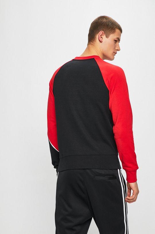 Nike Sportswear - Mikina Hlavní materiál: 82% Bavlna, 18% Polyester