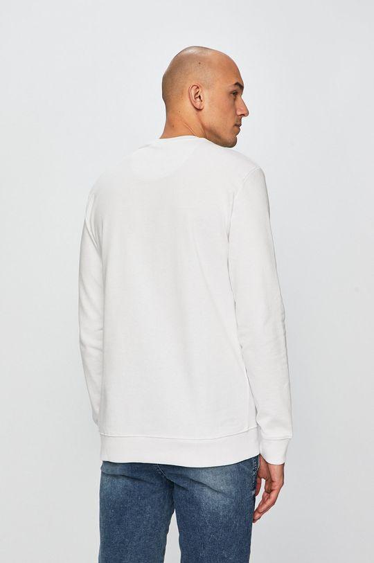 Only & Sons - Mikina  Hlavní materiál: 100% Bavlna Provedení: 60% Bavlna, 40% Polyester