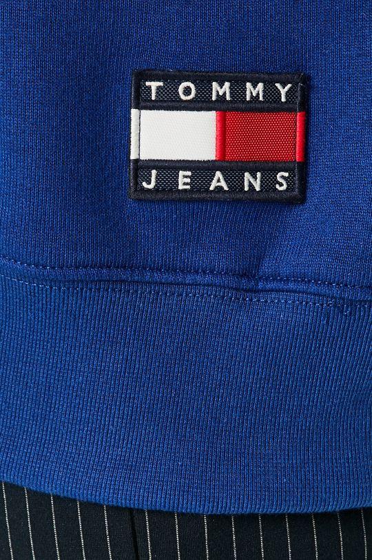 Tommy Jeans - Felső x Coca-Cola Férfi