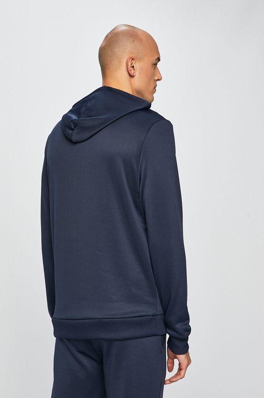 Tommy Sport - Bluza Materialul de baza: 7% Elastan, 93% Poliester