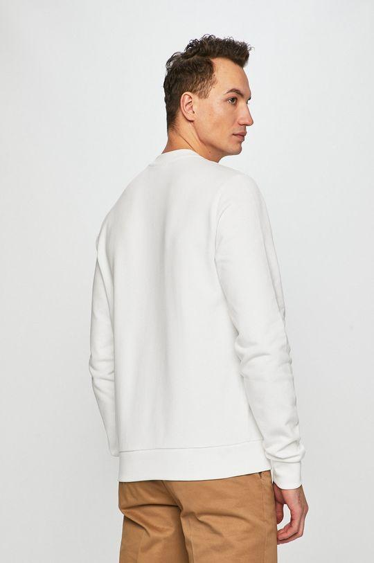 Calvin Klein - Mikina Hlavní materiál: 100% Bavlna