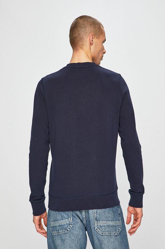 Wrangler - Bluza 100 % Bawełna,