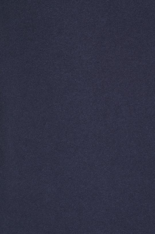 Wrangler - Bluza Męski