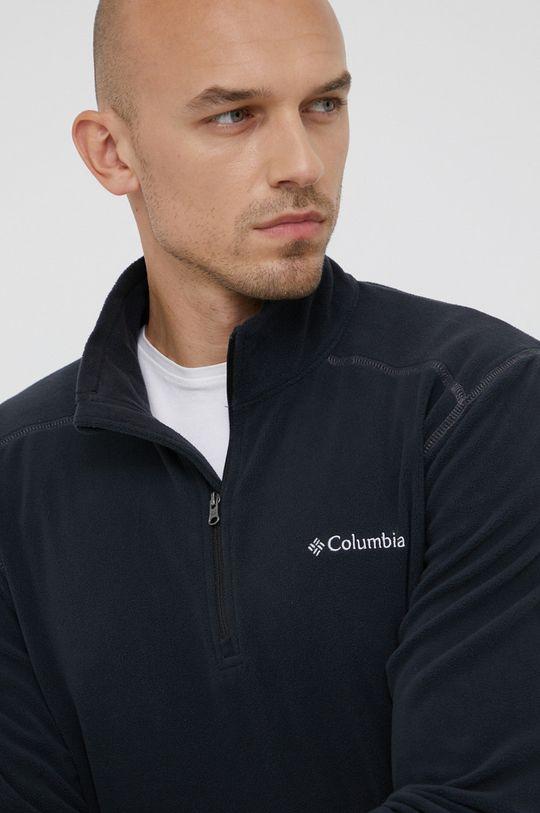 negru Columbia - Bluza