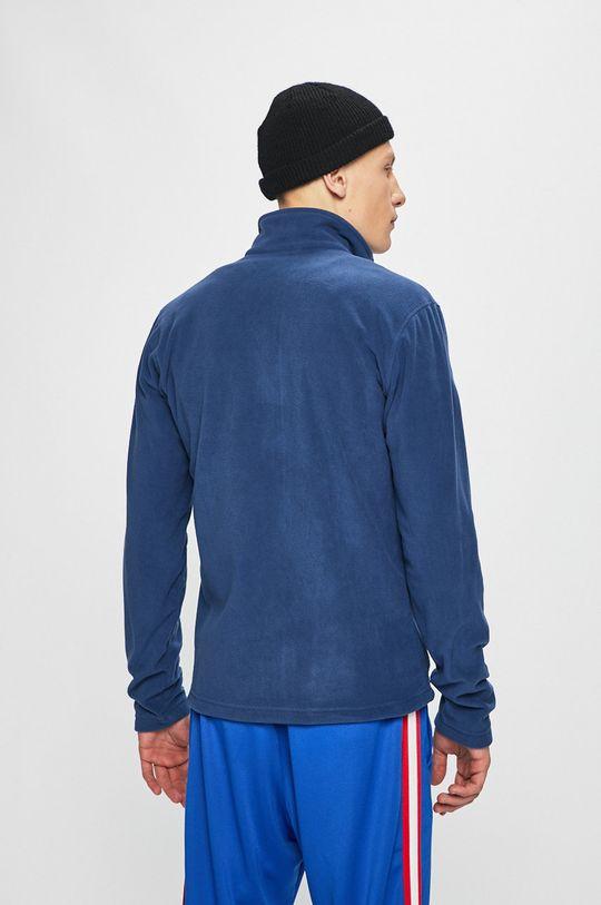 Columbia - Bluza  Materialul de baza: 100% Poliester