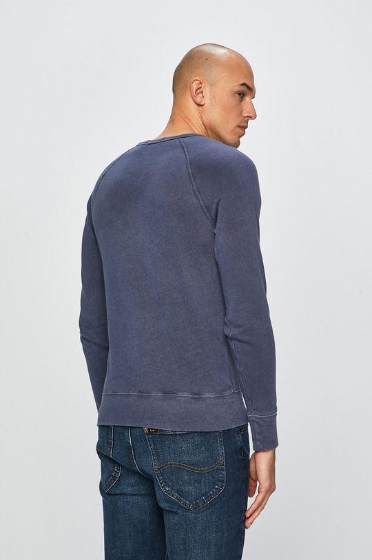 Polo Ralph Lauren - Mikina 100% Bavlna