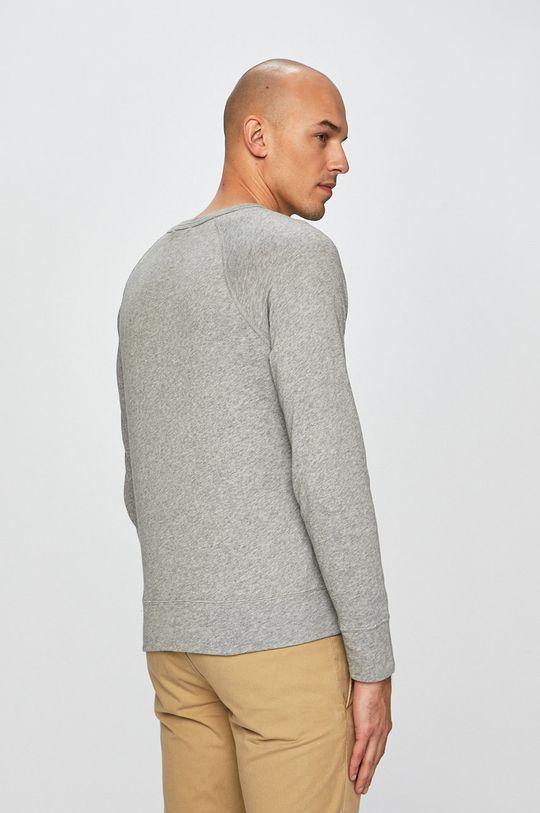 Polo Ralph Lauren - Bluza 100 % Bawełna,
