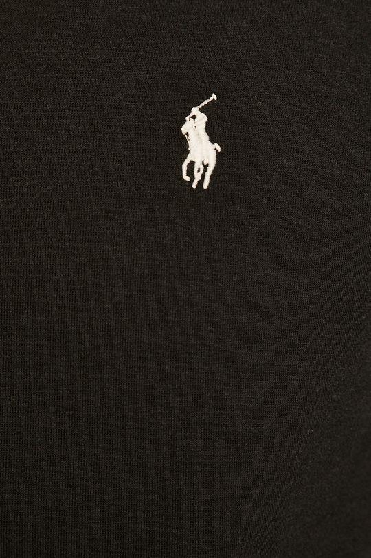 Polo Ralph Lauren - Mikina Pánsky