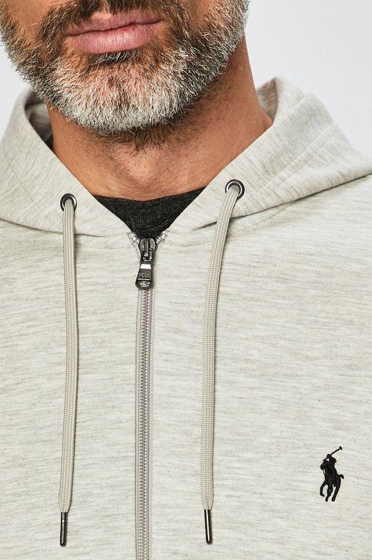 Polo Ralph Lauren - Bluza Męski