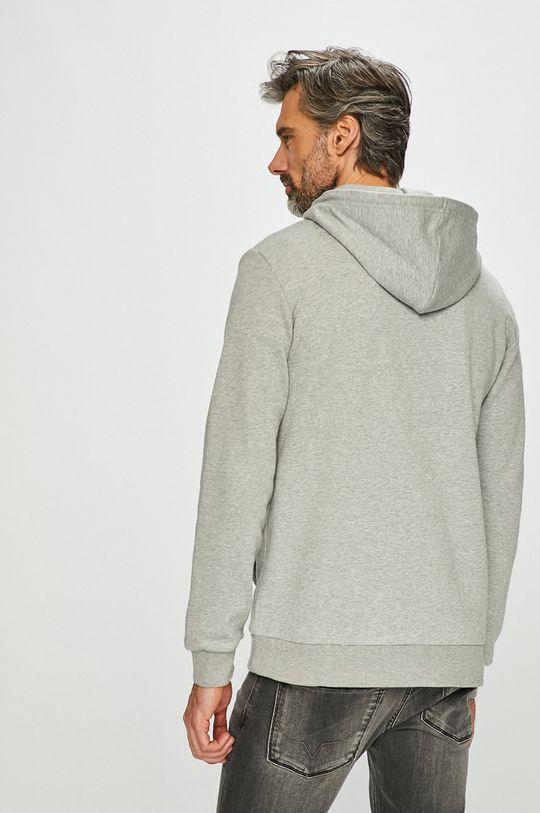 adidas Originals - Bluza Materiał 1: 95 % Bawełna, 5 % Elastan, Materiał 2: 100 % Bawełna