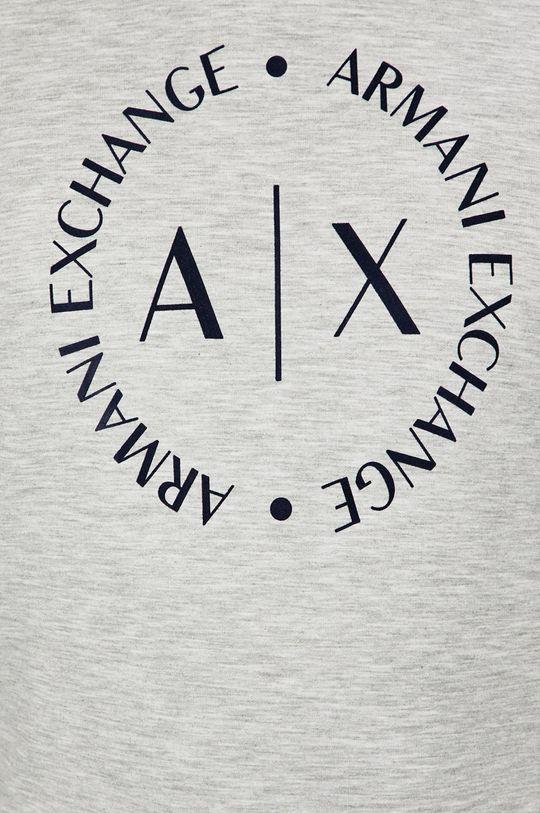 Armani Exchange - Bluza De bărbați