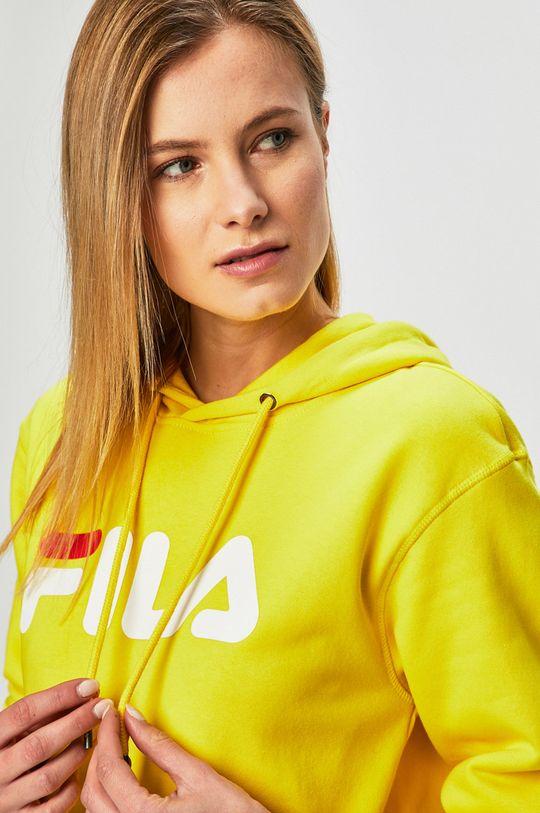 Fila - Mikina