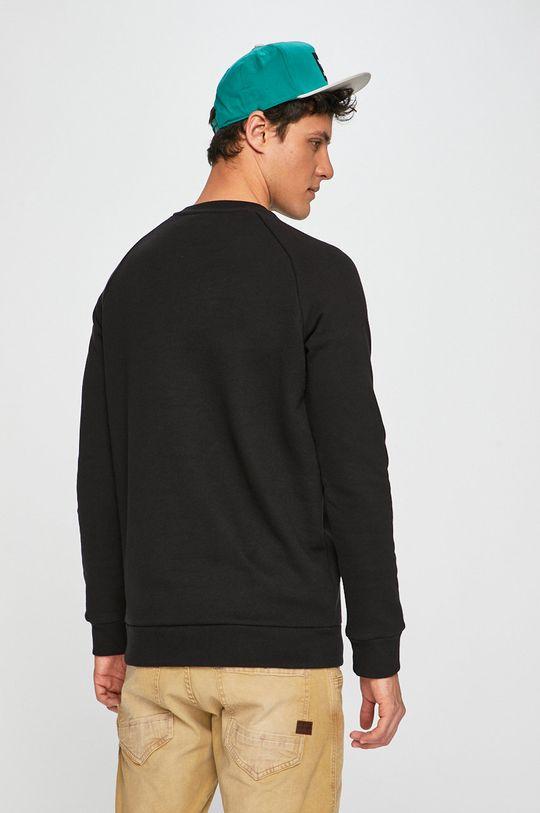 adidas Originals - Bluza Materiał zasadniczy: 100 % Bawełna, Wykończenie: 95 % Bawełna, 5 % Elastan