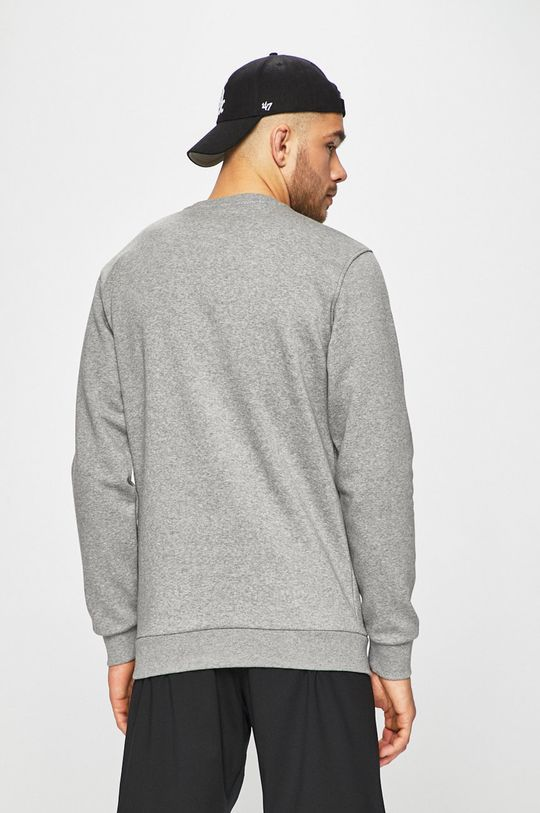 adidas Originals - Mikina <p>70% Bavlna, 30% Recyklovaný polyester</p>