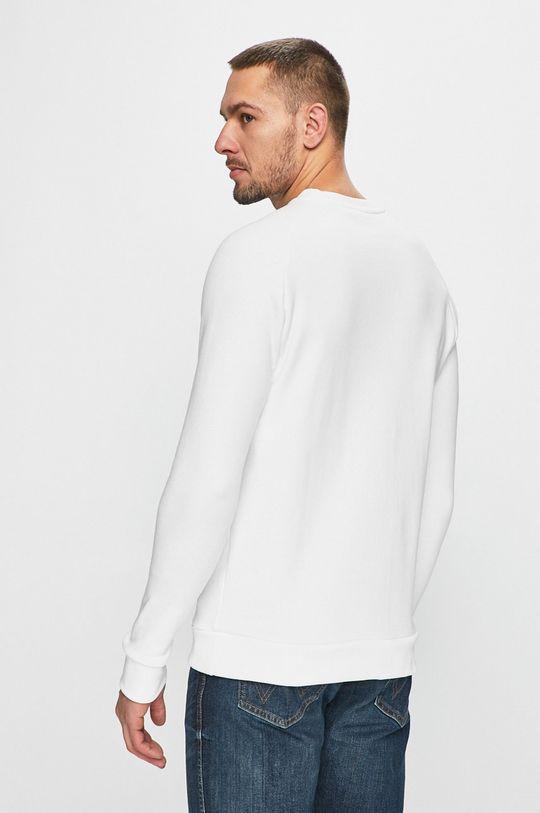 adidas Originals - Bluza Materiał zasadniczy: 100 % Bawełna, Wykończenie: 95 % Bawełna, 5 % Elastan,