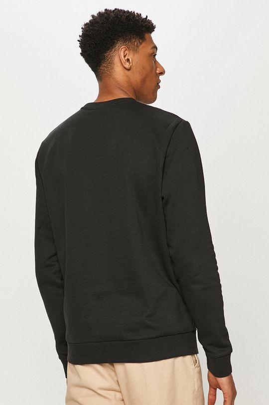 New Era - Mikina Hlavní materiál: 80% Bavlna, 20% Polyester