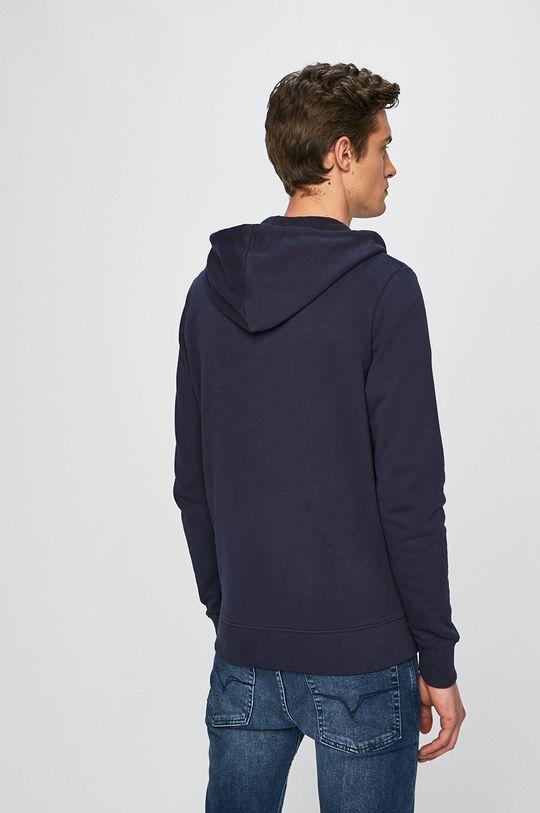 Wrangler - Bluza Materiał zasadniczy: 100 % Bawełna,
