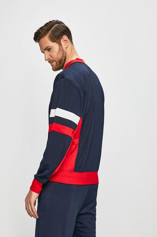 Tommy Sport - Bluza 100% Poliester